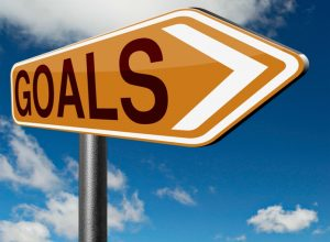 Tops Tips To Achieving Your Goals