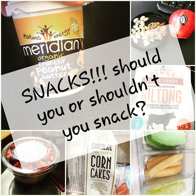 Today I can't stop being hungry!! Lunch isn't for a bit yet, so I'm decoding what to nibble on. Do you snack? #hungry #snacks #snack #wantsomethingtoeat #food #foodiefriday #whatshouldiget #nibbles #healthysnacks