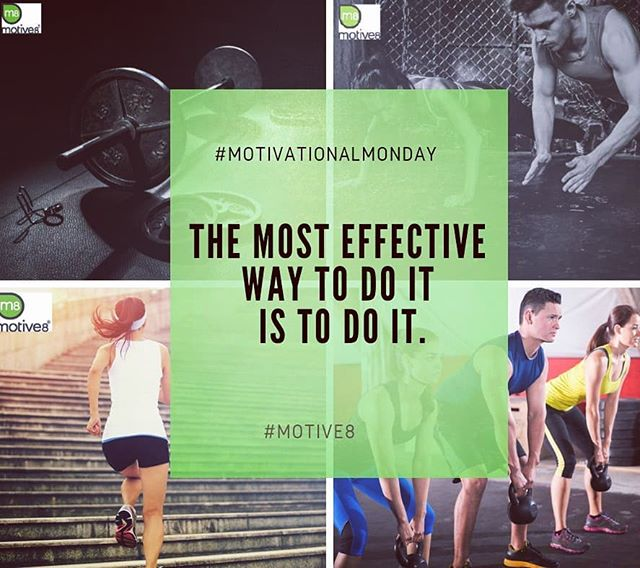 #justdoit #beeffective #motive8north #motivation #motivationalquotes #mondaymotivation #motivationalmonday #dontjustsayitdoit #dontjustdreamit #gymtruth #gymmotivation