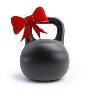 Santa's Training Plan